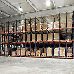 warehousing-side