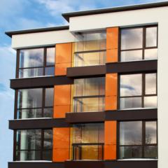 housing-side